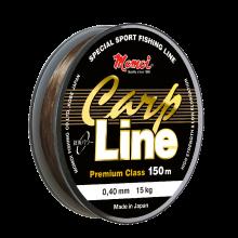 Леска Carp Line