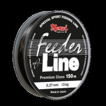 Леска Feeder Line