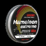 Леска Hameleon Extreme