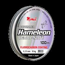 Леска Hameleon Nano-Soft