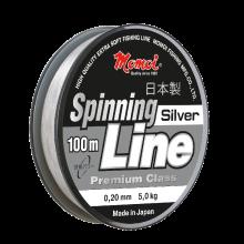 Леска Spinning Line