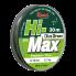 Зимняя леска Hi-Max
