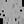 Флюорокарбоновая леска 1