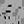 Плетеная леска 1