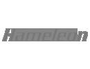 Hameleon