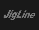 JigLine