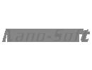 Nano-Soft